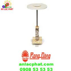 Đèn LED trang trí Rạng Đông D PN01L/9W với thiết kế hiện đại