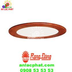 Đèn LED kim tinh trang trí Rạng Đông D K.T06L/30W với thiết kế hiện đại