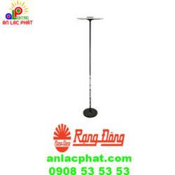 Đèn LED treo trang trí Rạng Đông D T C380/20W với thiết kế độc đáo sang trọng