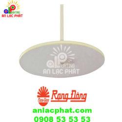 Đèn LED treo trang trí Rạng Đông D T D380/20W với thiết kế sang trọng