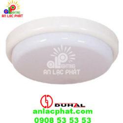 Đèn ốp trần Led chống thấm SDSN403 Duhal tiết kiệm điện năng