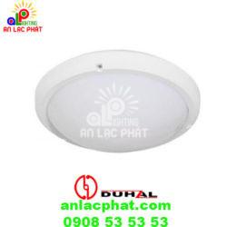 Đèn ốp trần Led chống thấm SDSN405 hiệu quả chiếu sáng cao