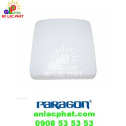 Đèn ốp trần Paragon 18W PLCK370L18 giá tốt chính hãng