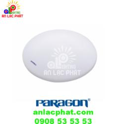 Đèn ốp trần PLCA355L18  Paragon 18W chính hãng giá tốt