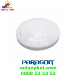 Đèn ốp trần PLCQ355L18 18W Paragon tiết kiệm điện tuyệt đối