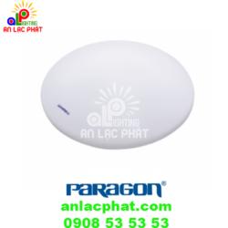 Đèn Paragon ốp trần đổi màu PLCA355L18/CCT 18W tiết kiệm điện