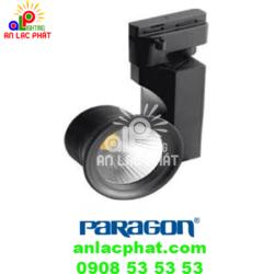 Đèn pha tiêu điểm thanh ray PSLPP10L 10W Paragon giá tốt
