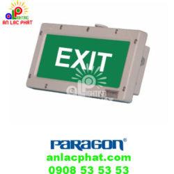 Đèn phòng chống nổ Paragon LM-BLZD đảm bảo an toàn cho người dùng