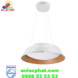 Đèn thả 40921 Embrace Philips thiết kế tinh tế và độc đáo