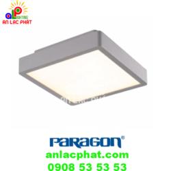 Đèn treo trần 14W Paragon PSCB8602L chất lượng cao
