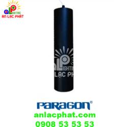 Đèn treo trần Paragon PPDA300L10 10W chất lượng cao