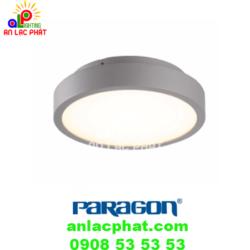 Đèn treo trần Paragon PSCA8602L 14W kiểu dáng sang trọng