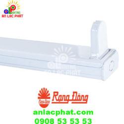 Máng M9 cho bóng đèn Led Tube FS 40/36×1 M9 Rạng Đông