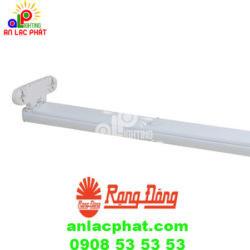 Máng M9 Cho bóng đèn Led Tube FS 40/36×2 M9 máng không nắp