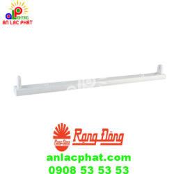 Máng M9 cho đèn huỳnh quang FS 20/18×1 M9 Rạng Đông tiện lợi
