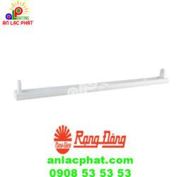 Máng M9 FS 20/18×1 M9 Rạng Đông dùng trong bóng đèn Led Tube