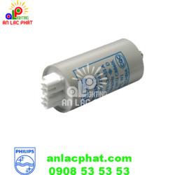 Tụ điện đèn cao áp CP 12BO28 Philips chất lượng cao