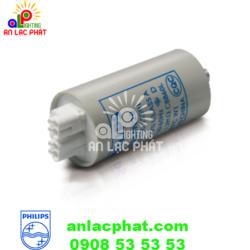 Tụ điện đèn cao áp Philips CP 32CT28 chính hãng chất lượng cao