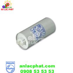 Tụ điện đèn cao áp Philips CP18BU28 giá chiết khấu cao hơn thị trường