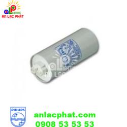 Tụ điện đèn Philips cao áp  CP36FO28 chất lượng cao