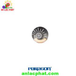 Đèn âm sàn Paragon PRGBB7L có tính bền vững