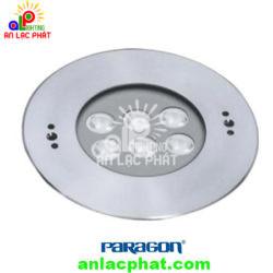 Đèn dưới nước Paragon PSPA 12L thiết kế hiện đại