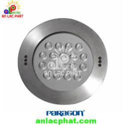 Đèn dưới nước Paragon PSPG36L độ sáng cao