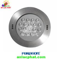 Đèn dưới nước Paragon PSPH36L