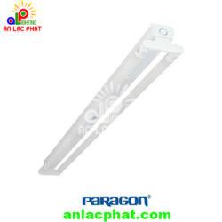 Máng đèn Led đôi Batten Paragon PIFB236L36 tiện lợi an toàn