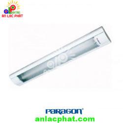 Máng đèn led đôi Paragon PCFA218L20 chất lượng ánh sáng vượt trội
