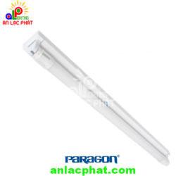 Máng đèn led Paragon PCFMM118L10 sử dụng công nghệ Led