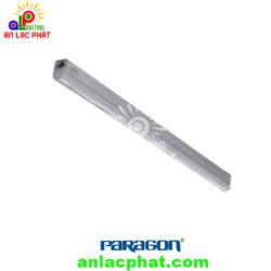 Máng đèn tuýp T5 Paragon PLT58 với tuổi thọ cao
