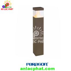 Đèn trang trí Paragon sân vườn PPOC12L650 thiết kế dễ lắp đặt
