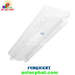 Bộ đèn V-SHAPE Paragon PIFA218L20 sử dụng bóng T8