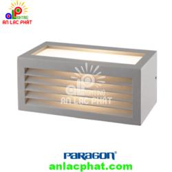 Đèn gắn tường Paragon PWLAA8602L an toàn và tiết kiệm