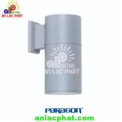 Đèn gắn tường Paragon PWLBE27 11W tiện lợi cho người dùng