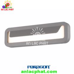 Đèn gắn tường Paragon PWLCC86017L hiện đại và an toàn