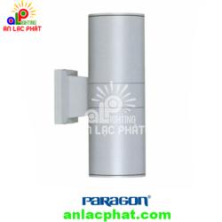 Đèn gắn tường Paragon PWLCE27 chất liệu an toàn