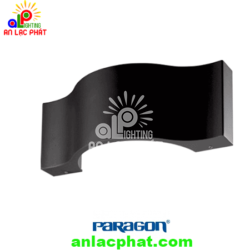 Đèn gắn tường PWLV7L Paragon thiết kế tinh tế và tiết kiệm điện năng