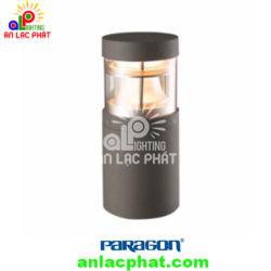Đèn sân vườn Paragon PPOB15L265 tiết kiệm điện