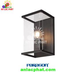 Đèn trang trí Paragon PWLDD13L tiết kiệm điện và bền bỉ