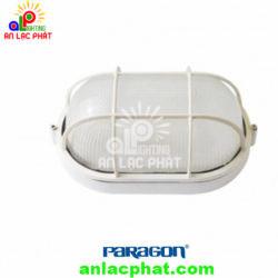 Đèn trang trí Paragon PWLSE27/L thiết kế tinh tế