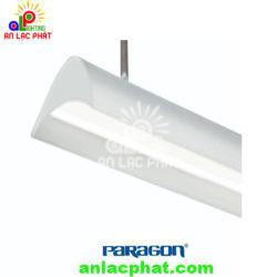 Bộ đèn lắp nổi hoặc treo trần Paragon PALE220L/30/40 công suất 49w