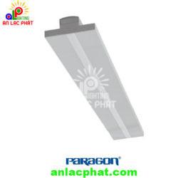 Bộ đèn lắp nổi hoặc treo trần Paragon PALJ320L/30/40 tuổi thọ 50000 giờ