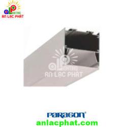 Bộ đèn lắp nổi hoặc treo trần Paragon PHLN20L công suất 20W