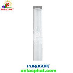 Bộ đèn lắp nổi Paragon PALC6L/30/40 tuổi thọ 50000 giờ