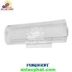 Bộ đèn lắp nổi Paragon PALD6L/30/40 công suất 7w