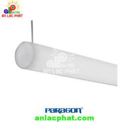 Bộ đèn treo trần Paragon PALI625L/30/40 công suất 29W