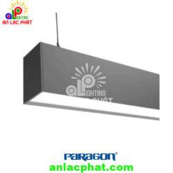 Bộ đèn treo trần Paragon PALK20L/30/40 công suất 24W