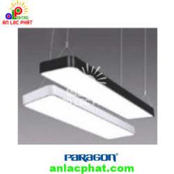 Bộ đèn treo trần Paragon PPBA24L6015 ánh sáng 3000/4200/6500K